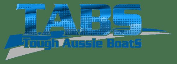 Tabs Boats-Aluminium Boats